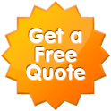 Free Payroll Quote