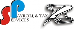 SP Payroll & Tax Services