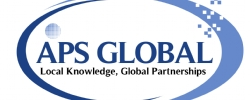 APS Global Ltd