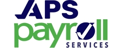 APS Payroll Services
