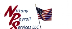 Nittany Payroll Services LLC