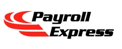Payroll Express, Inc.