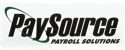 PaySource Inc