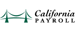 California Payroll