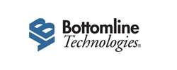 Bottomline Technologies,