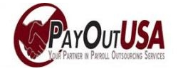 Payout USA Inc