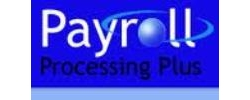 Payroll Processing Plus