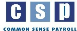 Common Sense Payroll LLC