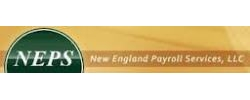 New England Payroll Services LLC