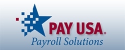 Pay USA Inc