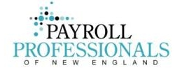 Payroll Professionals of New England