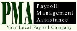 Payroll Management Assistance