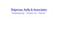 Shipman, Kelly & Associates