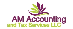 AM Accounting and Tax Services LLC
