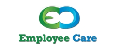 Employee Care