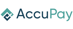 AccuPay Payroll
