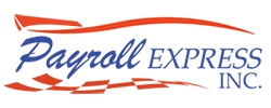 Payroll Express Inc.