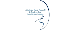 Alaskas Best Payroll Solution Inc.