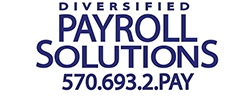 Diversified Payroll Solutions, Inc.