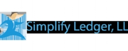 Simplify Ledger, Limited Liability Company