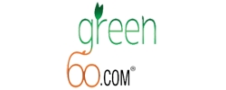 Green60 Payroll Services