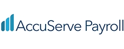 AccuServe Payroll