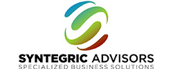 Syntegric Advisors Accountants & EAs