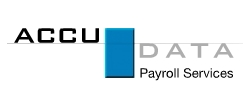 Accudata Payroll