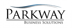 Parkway Business Solutions