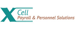 XCell Payroll & Personnel Solutions LLC